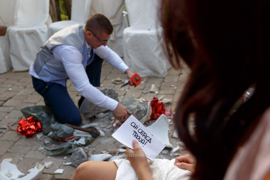 foto-matrimonio-la-gaiana-bologna-085