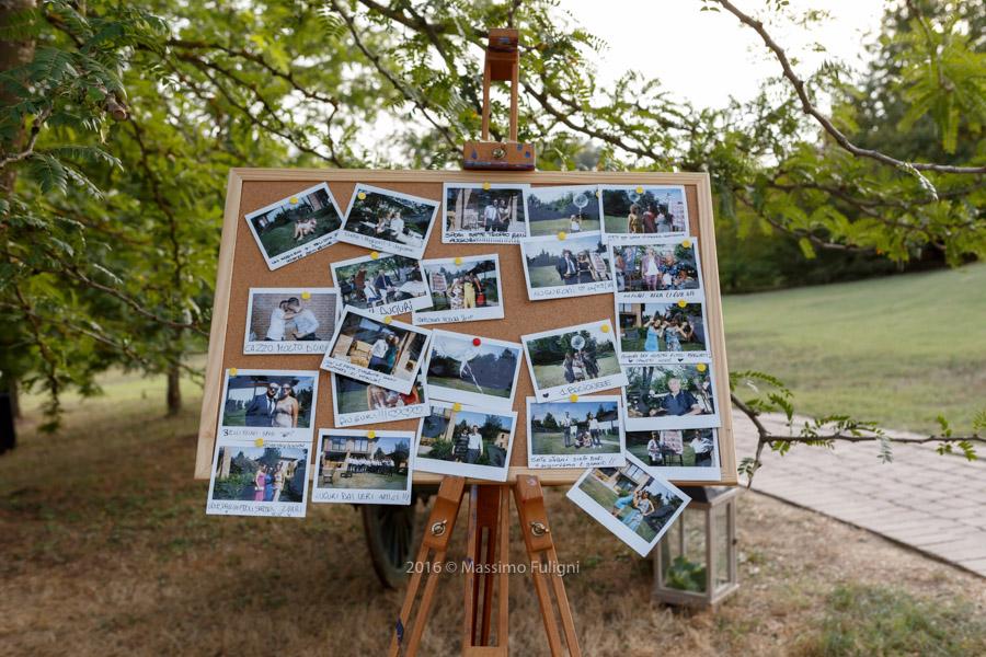 foto-matrimonio-la-gaiana-bologna-086
