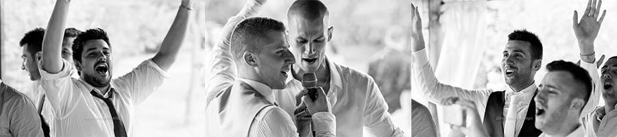 foto-matrimonio-la-gaiana-bologna-088