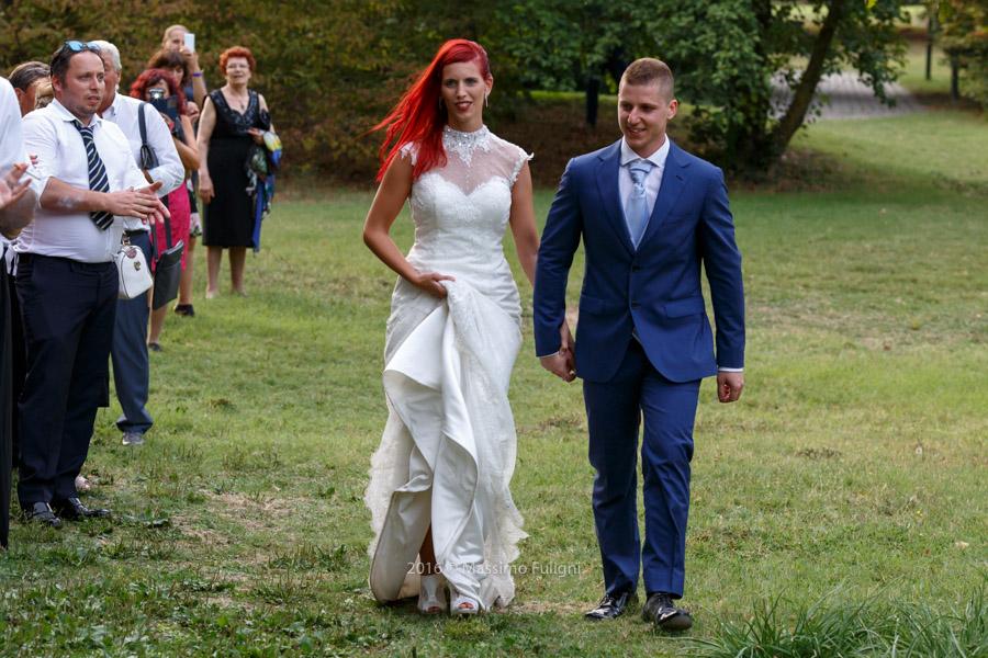 foto-matrimonio-la-gaiana-bologna-093