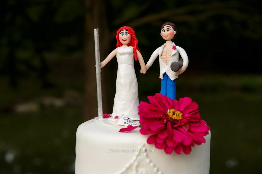 foto-matrimonio-la-gaiana-bologna-094