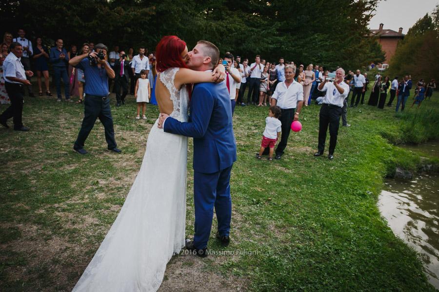 foto-matrimonio-la-gaiana-bologna-096