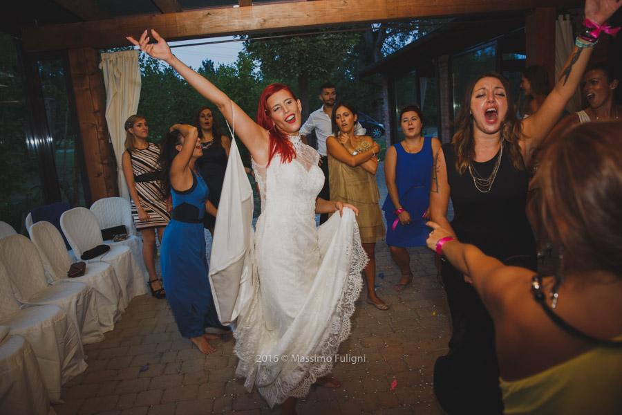 foto-matrimonio-la-gaiana-bologna-097