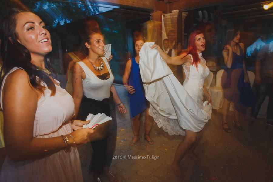 foto-matrimonio-la-gaiana-bologna-098
