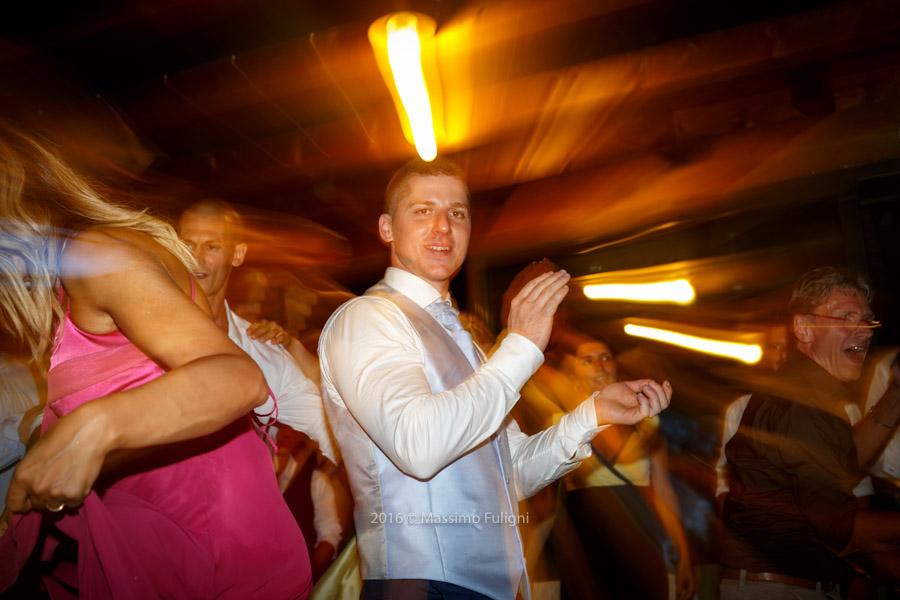 foto-matrimonio-la-gaiana-bologna-099