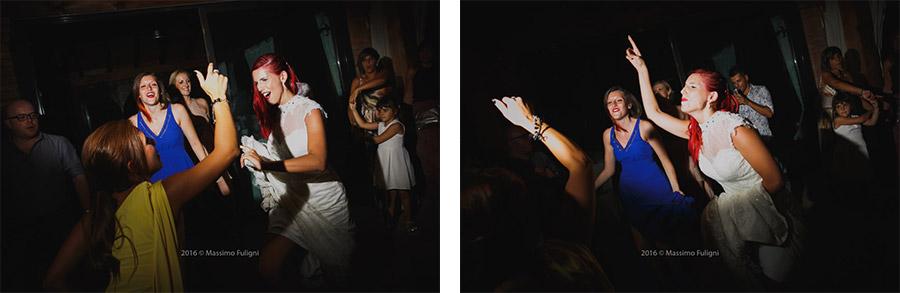 foto-matrimonio-la-gaiana-bologna-100