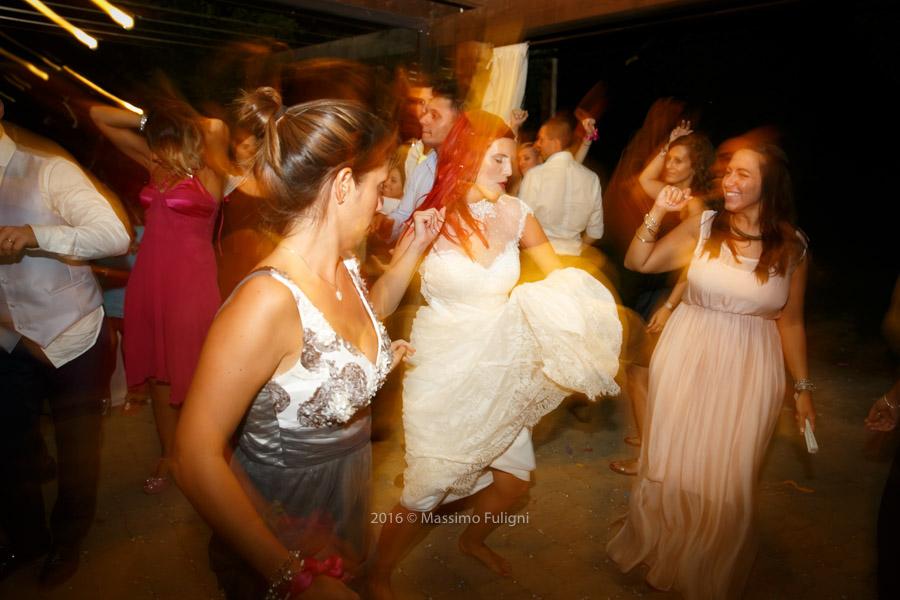 foto-matrimonio-la-gaiana-bologna-101