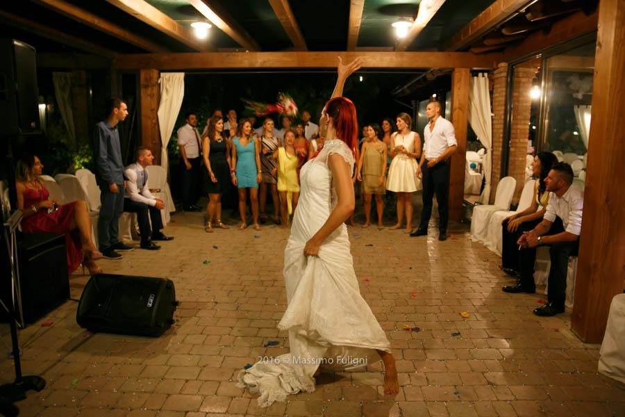 foto-matrimonio-la-gaiana-bologna-102