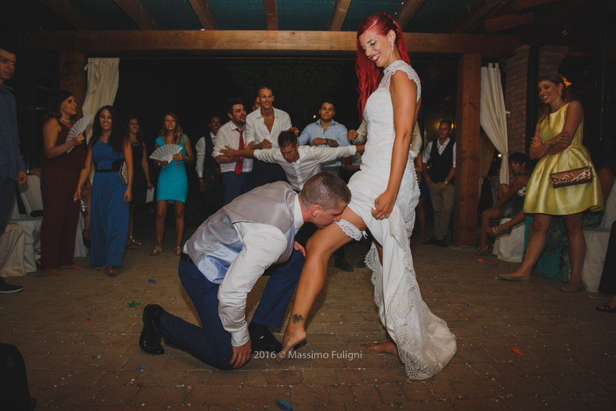 foto-matrimonio-la-gaiana-bologna-103