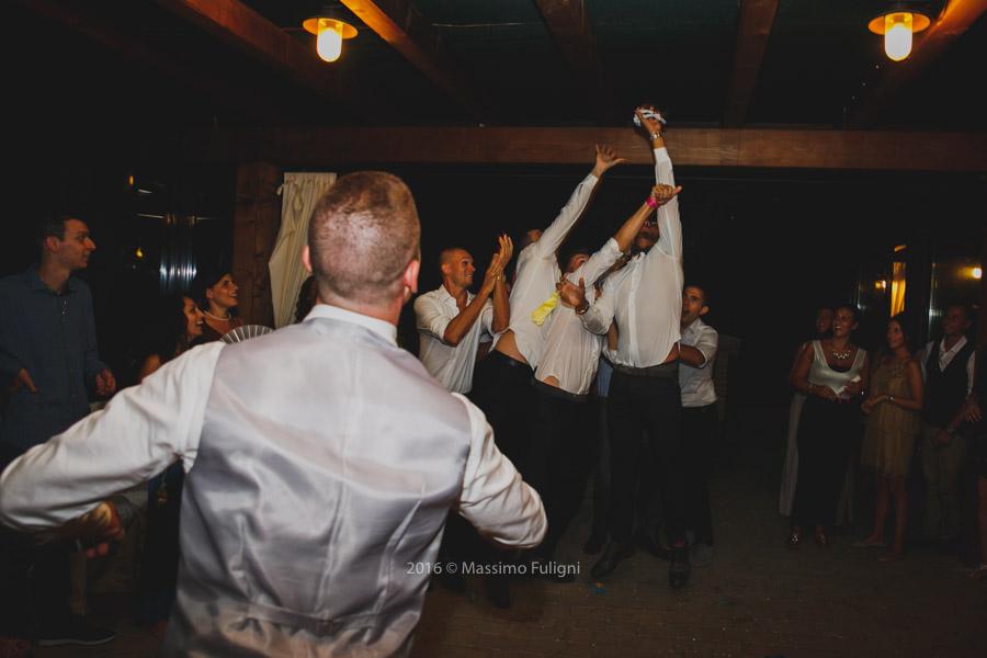 foto-matrimonio-la-gaiana-bologna-104