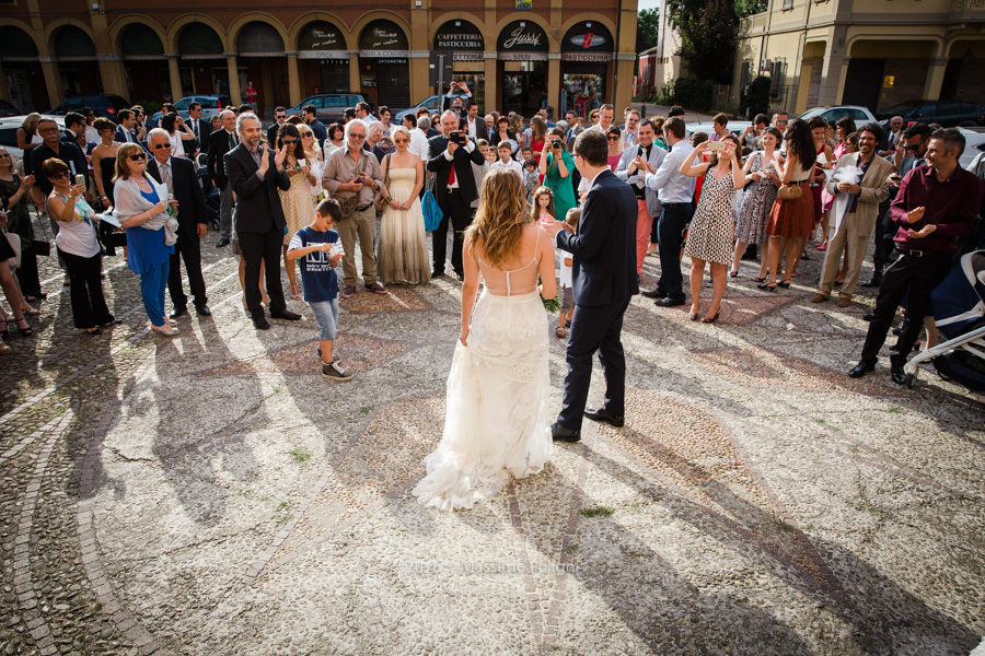 foto-matrimonio-minerbio-0002