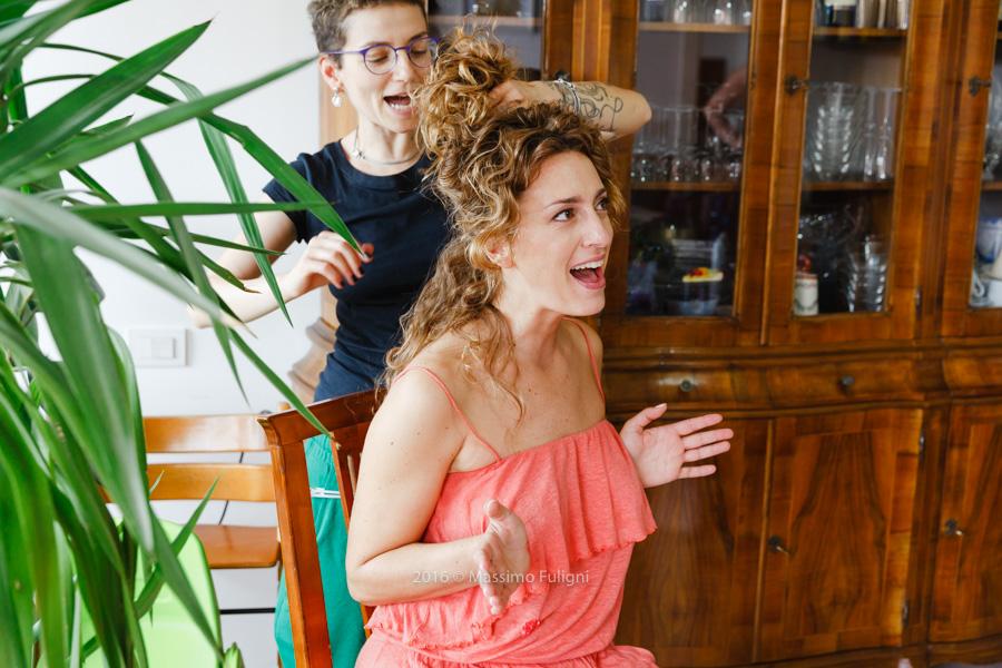 foto-matrimonio-villa-isolani-bologna-002