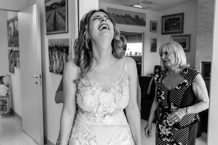 foto-matrimonio-villa-isolani-bologna-005