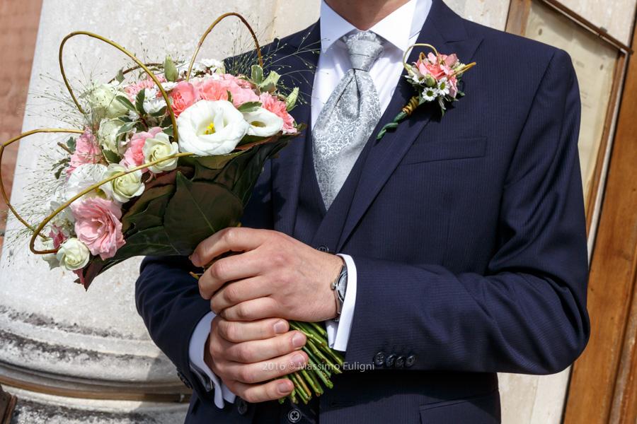 foto-matrimonio-villa-isolani-bologna-012