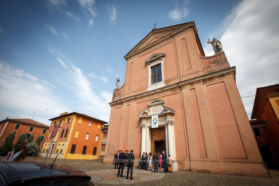 foto-matrimonio-villa-isolani-bologna-013