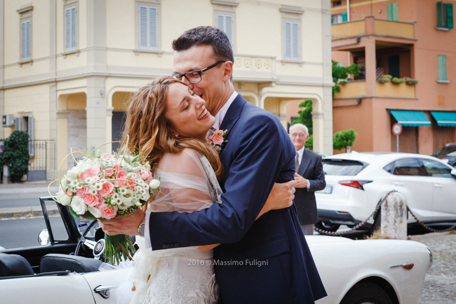 foto-matrimonio-villa-isolani-bologna-015