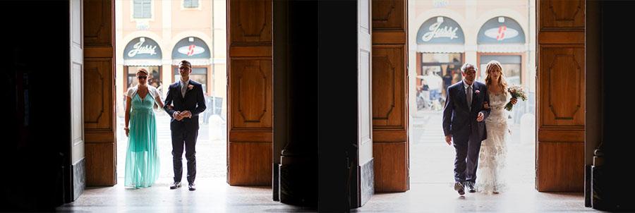 foto-matrimonio-villa-isolani-bologna-016