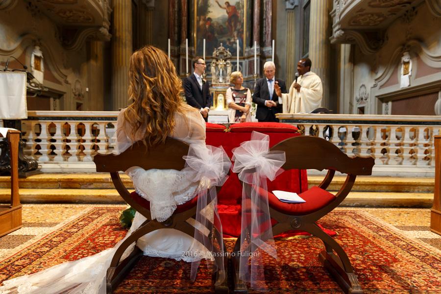 foto-matrimonio-villa-isolani-bologna-021
