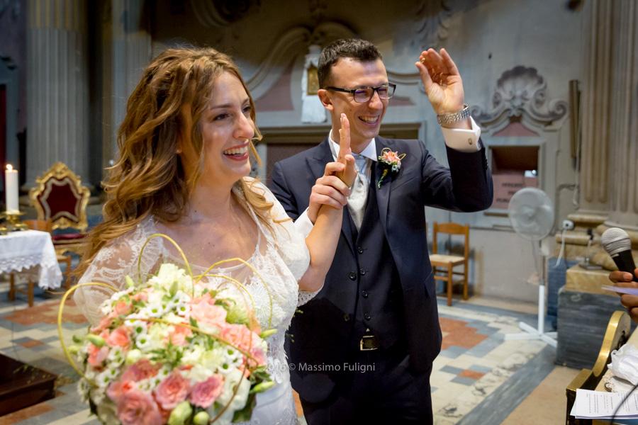 foto-matrimonio-villa-isolani-bologna-023