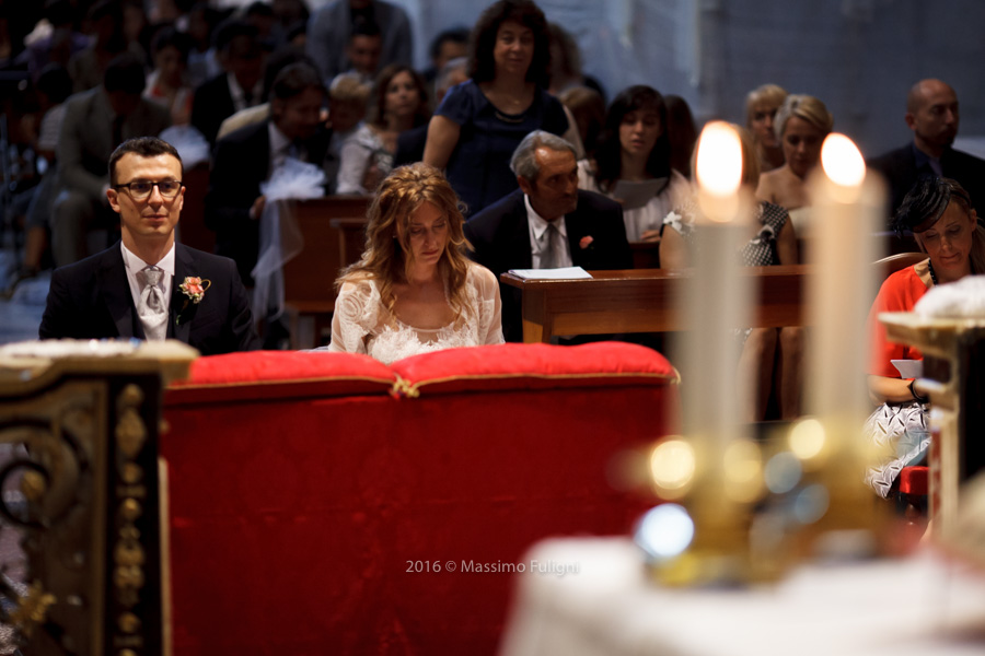 foto-matrimonio-villa-isolani-bologna-028
