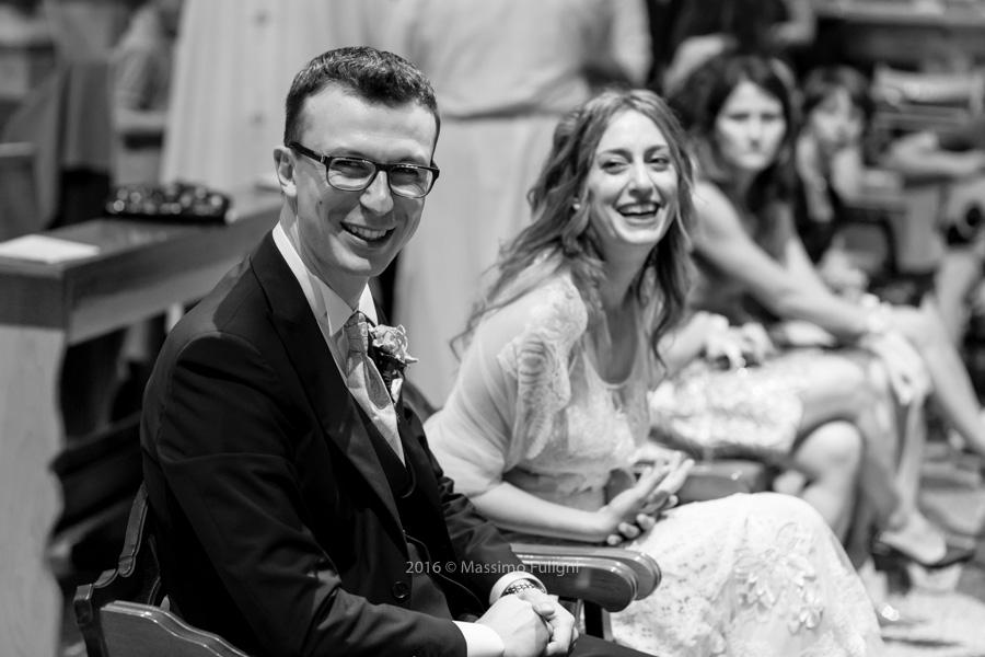foto-matrimonio-villa-isolani-bologna-030