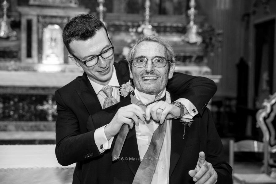 foto-matrimonio-villa-isolani-bologna-032