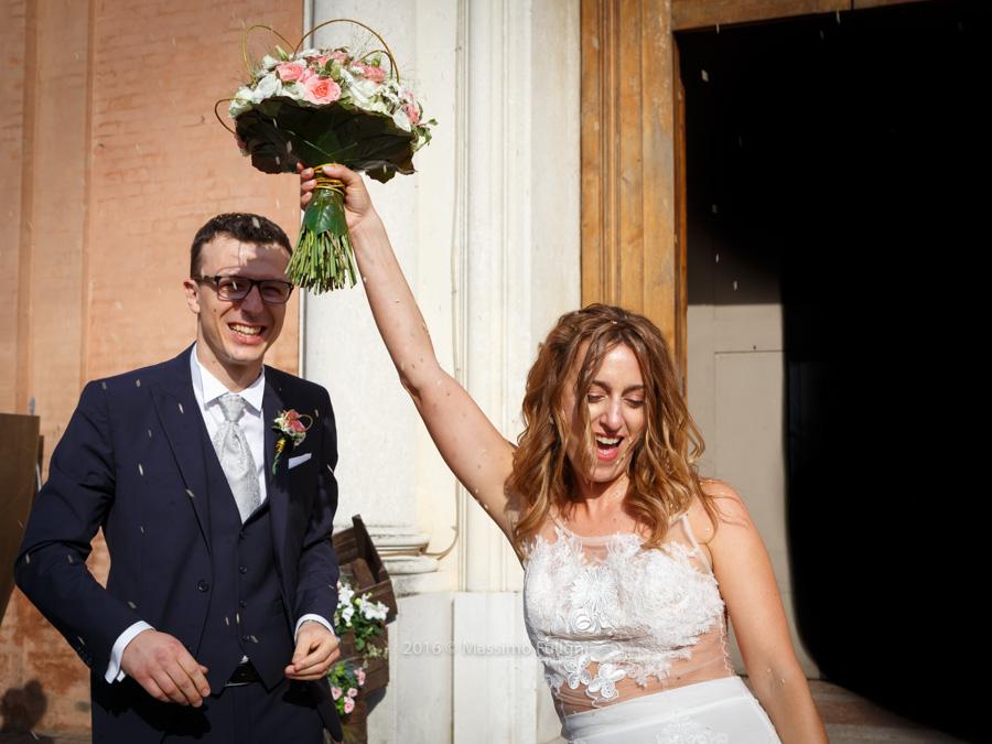 foto-matrimonio-villa-isolani-bologna-033
