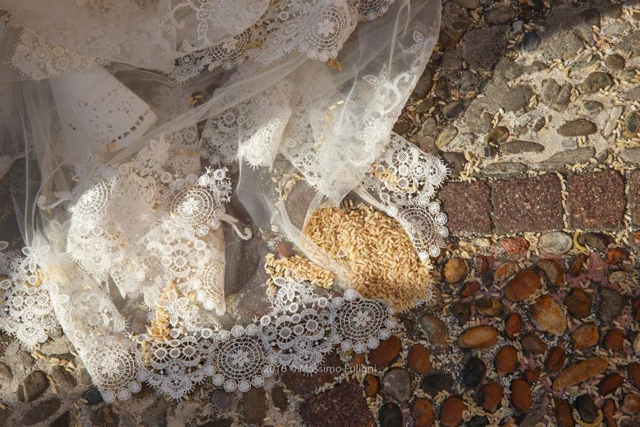 foto-matrimonio-villa-isolani-bologna-034