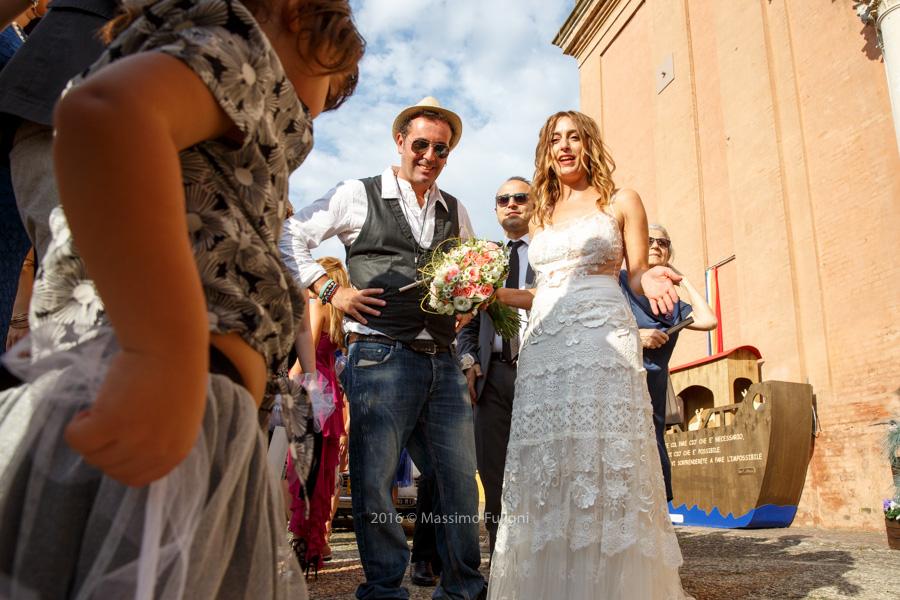 foto-matrimonio-villa-isolani-bologna-035