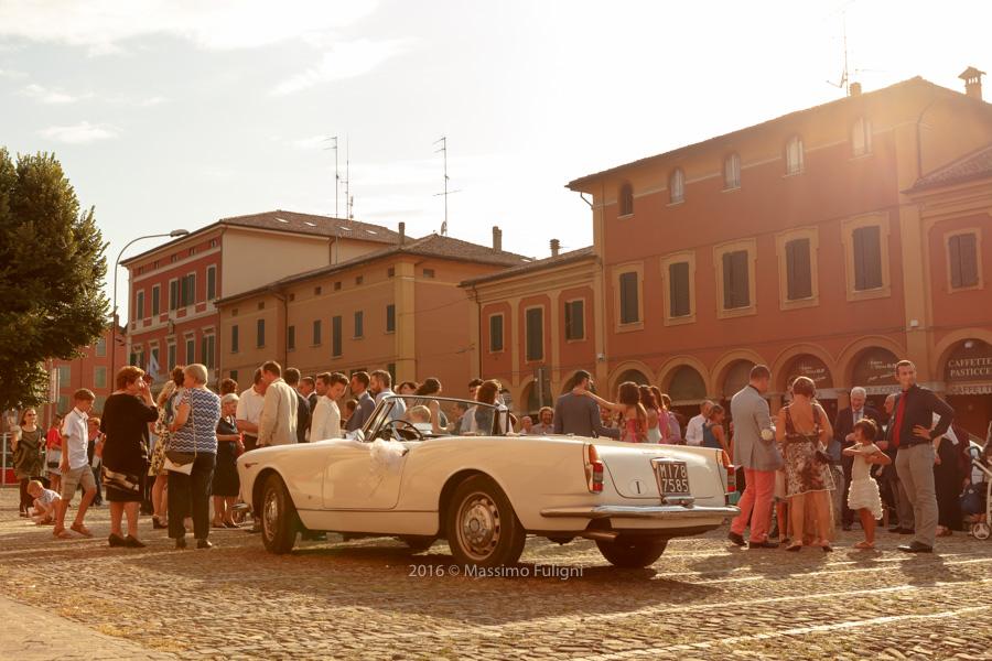 foto-matrimonio-villa-isolani-bologna-036