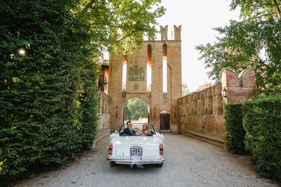 foto-matrimonio-villa-isolani-bologna-041