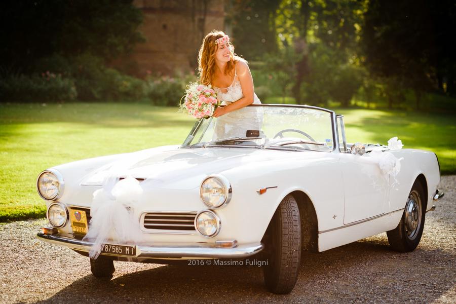 foto-matrimonio-villa-isolani-bologna-042