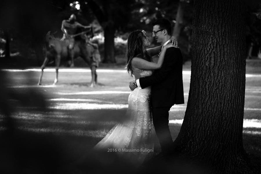 foto-matrimonio-villa-isolani-bologna-043
