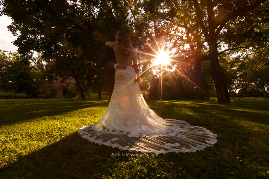 foto-matrimonio-villa-isolani-bologna-044