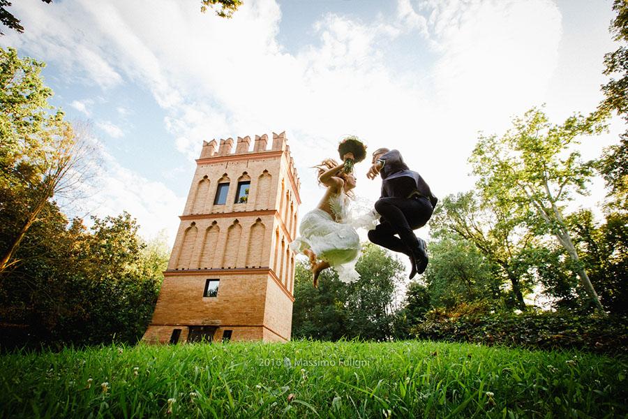 foto-matrimonio-villa-isolani-bologna-045