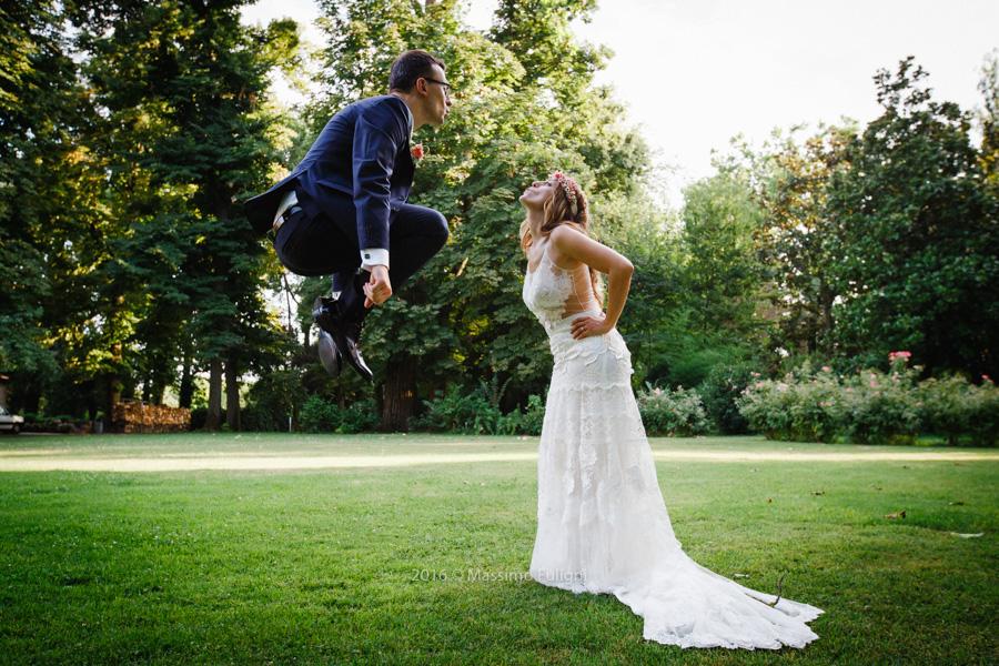 foto-matrimonio-villa-isolani-bologna-046