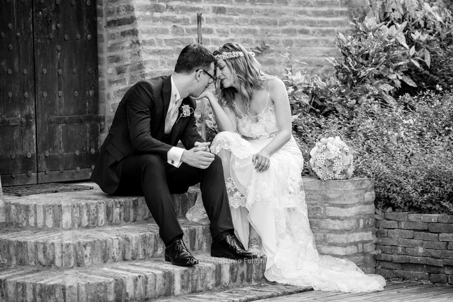foto-matrimonio-villa-isolani-bologna-047