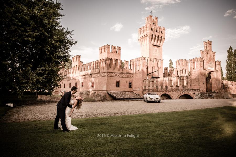 foto-matrimonio-villa-isolani-bologna-050
