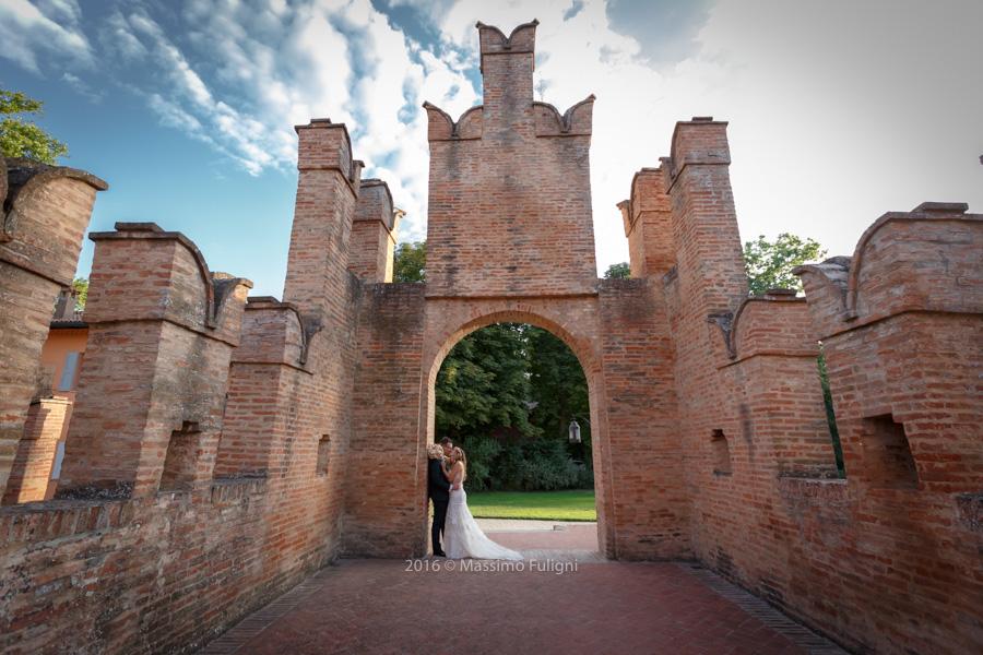 foto-matrimonio-villa-isolani-bologna-051