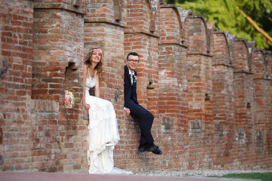 foto-matrimonio-villa-isolani-bologna-054