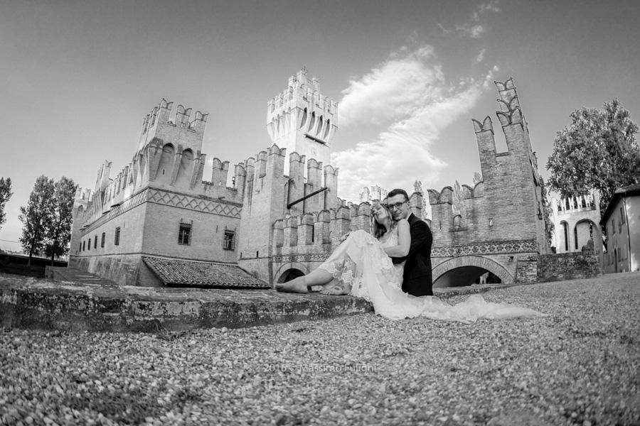 foto-matrimonio-villa-isolani-bologna-055