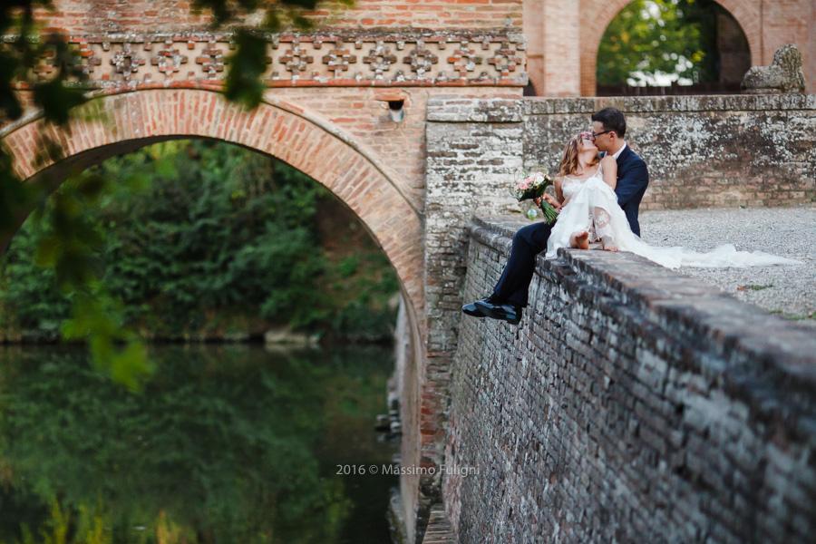 foto-matrimonio-villa-isolani-bologna-056