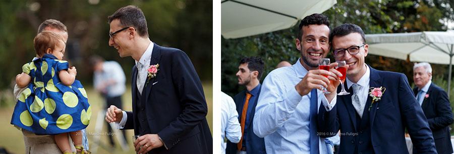 foto-matrimonio-villa-isolani-bologna-057