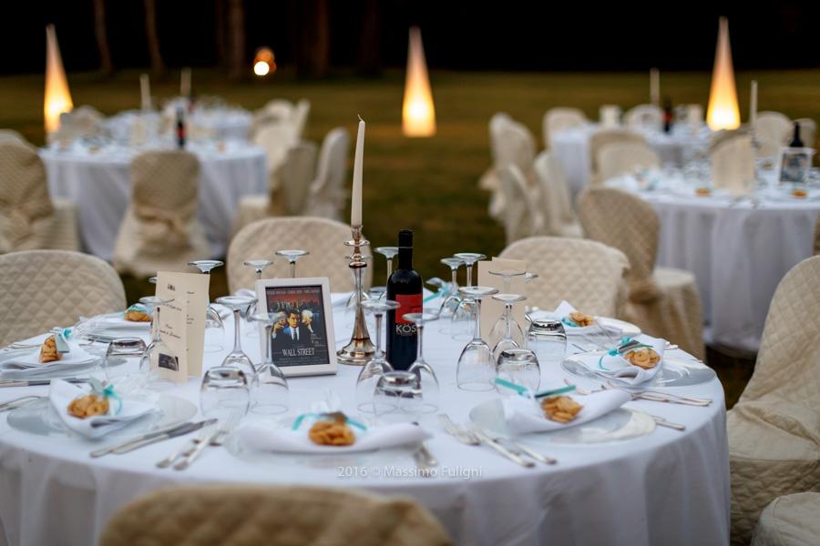 foto-matrimonio-villa-isolani-bologna-060