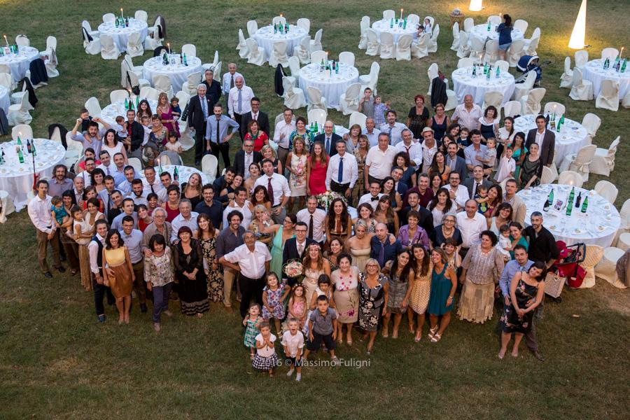 foto-matrimonio-villa-isolani-bologna-061
