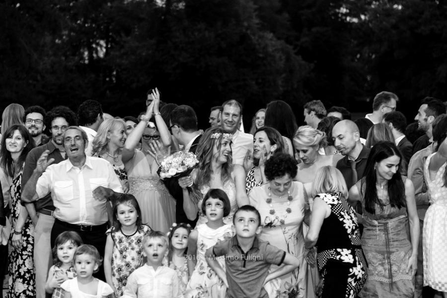 foto-matrimonio-villa-isolani-bologna-062