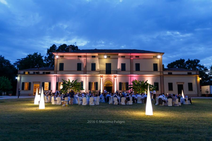foto-matrimonio-villa-isolani-bologna-063