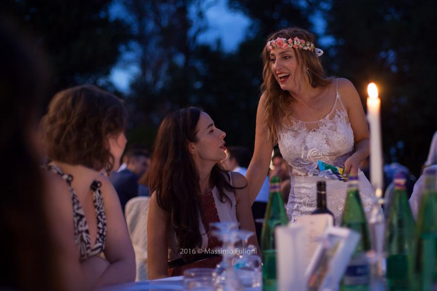 foto-matrimonio-villa-isolani-bologna-065