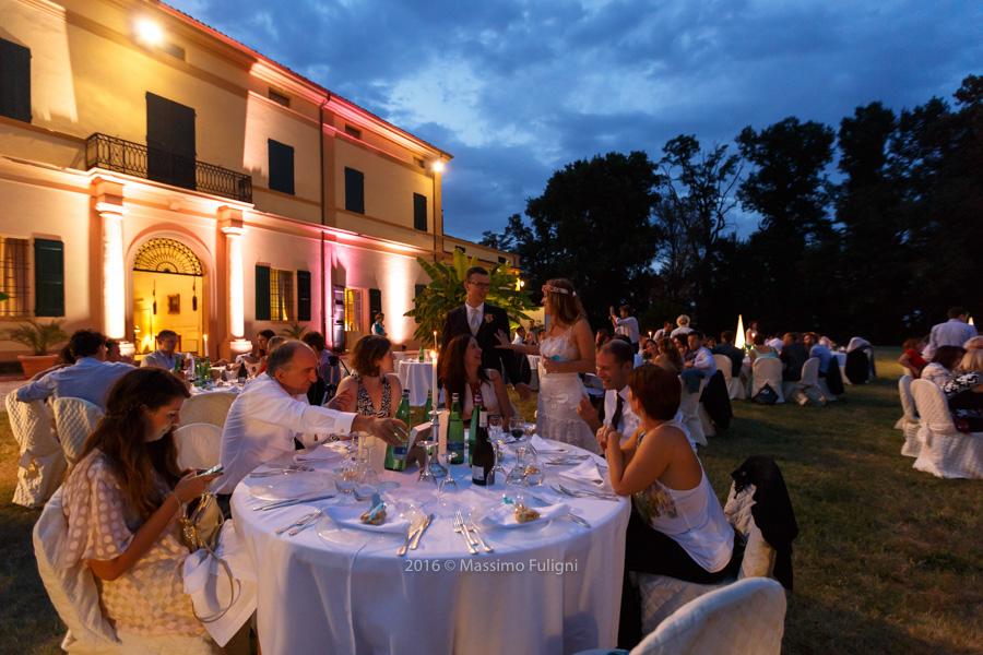 foto-matrimonio-villa-isolani-bologna-067