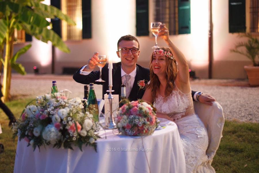 foto-matrimonio-villa-isolani-bologna-068
